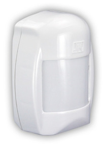 Sensor Infravermelho Passivo Idx-1001 Jfl ( Para Alarmes )