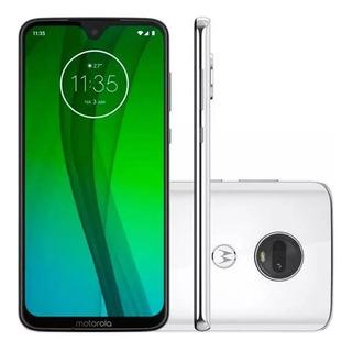 Celular Motorola Moto G7 64gb 4gb Ram