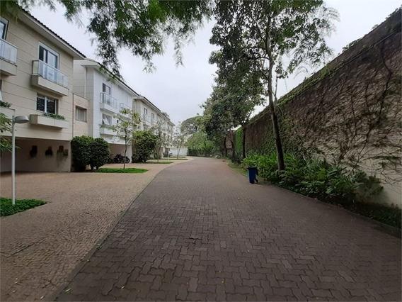 Casa-são Paulo-vila Madalena   Ref.: 353-im349487 - 353-im349487