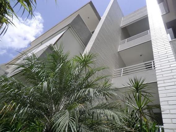 Apartamento En Venta En Los Palos Grandes (mg) Mls #19-1518