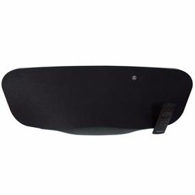 Caixa Som Bluetooth Home Smart Tv Sound Bar 500w Rms 65w