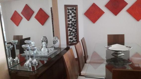 Apartamento Em Tatuapé, São Paulo/sp De 180m² 4 Quartos À Venda Por R$ 1.090.000,00 - Ap91870