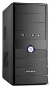 Computador Intel Core I5 3.20ghz 8gb Ram Hd320gb Promoção!!