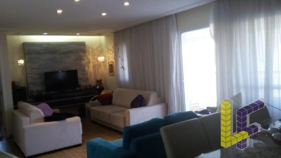 Apartamento - B. Boa Vista - 16979