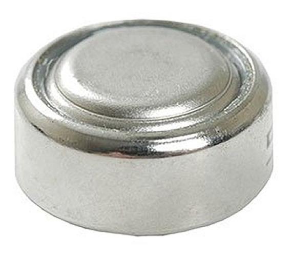 Bateria 1.55v Ag4 Button Cell Chip Cartucho Recarregável