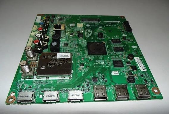 Placa Principal Lg 42lb5800 47lb5800 39lb5800 Nova Original
