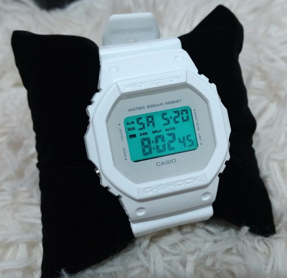 Relógio Retrô Masculino Feminino Digital Barato Funcional