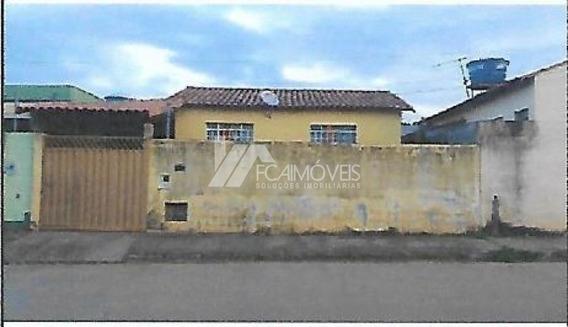 Rua Cabo Joao Amaral, Itacolomi, Divinópolis - 472888