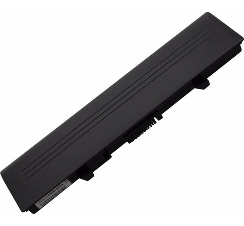Imagen 1 de 4 de Bateria  Dell Inspiron M4010  N4020 N4030 N4020d N4030d