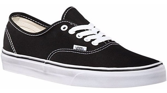 Zapatos Vans Classic Off The Wall ( 36 A 44)