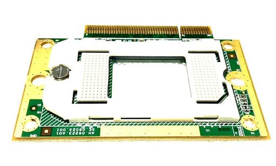 Placa Dlp Sem Chip Dmd Projetor Benq Mp622 / Mp622c