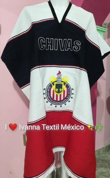 Gaban De Chivas Mercadolibre Com Mx