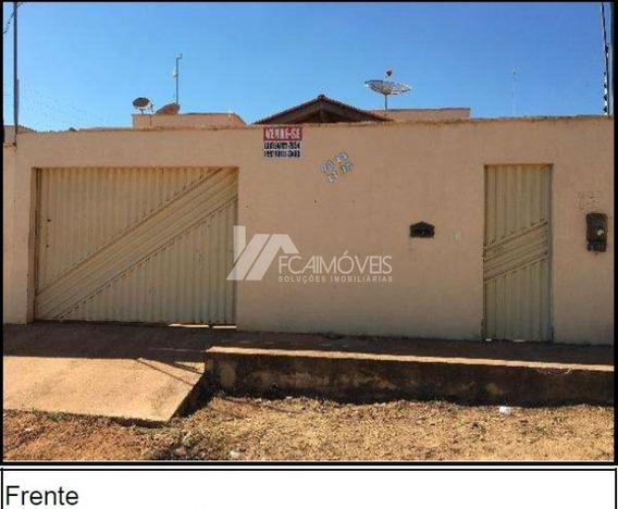 Rua Monteiro Lobato Lt 15, Res Ouro Verde, Açailândia - 531534