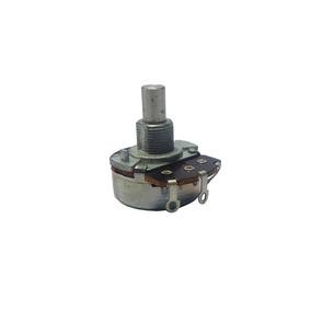 Potenciômetro Lf33/powertec 250/powertec 300 1158-113-304r
