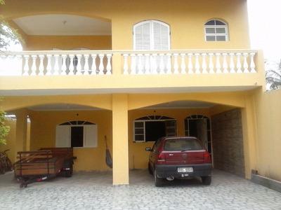 Apartamentos Moreira Ilha Comprida Para Temporada Casa