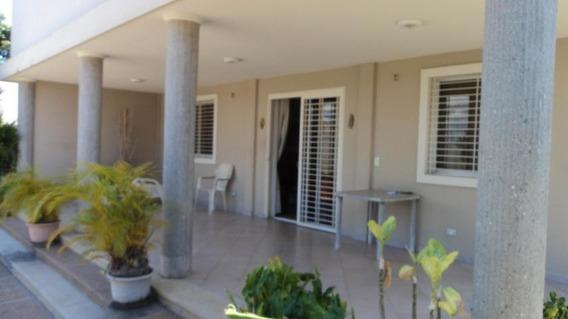 Casa En Venta Las Cuibas Rahco