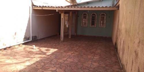 Imagem 1 de 9 de Casa Litoral Sul Lado Praia 125m²- Ref. 6988/dz