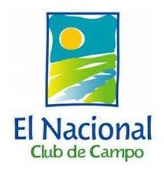 Lote En Venta En El Nacional Club De Campo Acepto Vehículos