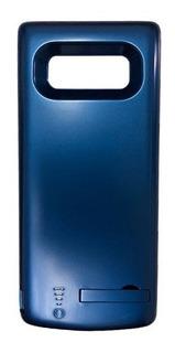 Funda Bateria Cargador Samsung Galaxy Note 8 D12c 6500mah