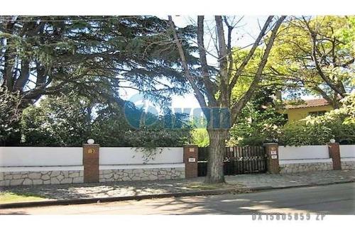 Imagen 1 de 3 de San Isidro - Lote Venta Usd 415.000