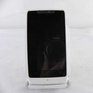 Smartphone Motorola Razr D1 Xt918 4gb 3g Branco - Usado