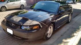 Ford Mustang 2004 V6