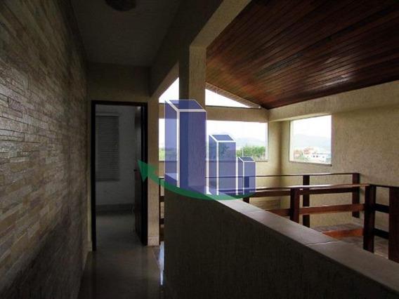 Casa Para Locação Em Rio De Janeiro, Vargem Pequena, 5 Dormitórios, 1 Suíte, 3 Banheiros, 3 Vagas - Loccs17004