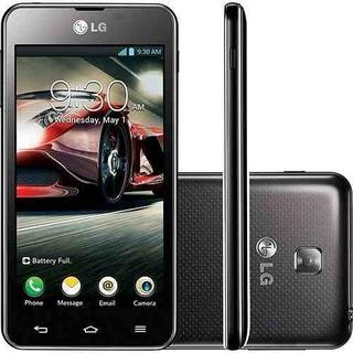 Lg Optimus F5 P875 Android 4.1, Display 4.3 , 8 Gb, 5 Mp 4g