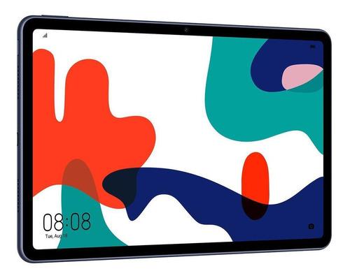Tablet Huawei Matepad 10.4  4gb Ram 64gb Rom