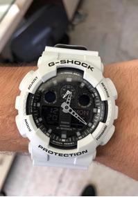 G Shock G 100