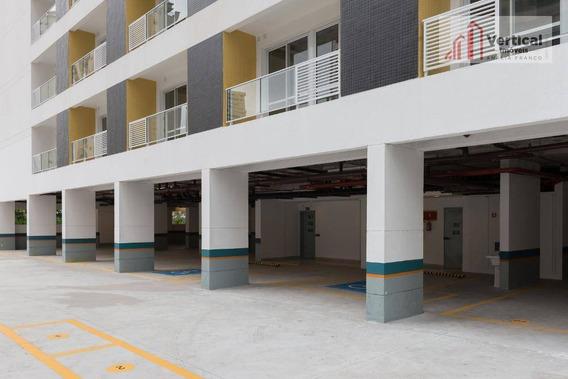 Sala Comercial Para Venda E Locação, Anália Franco, São Paulo - Sa0461. - Sa0461