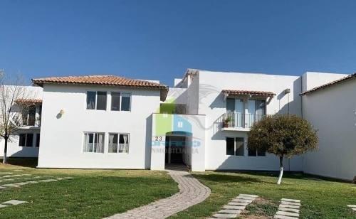 Departamento En Renta De 2 Habitaciones Pb, Las Condes Residencial