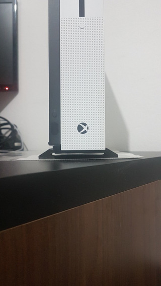Suporte Vertical Simples - Xbox One S