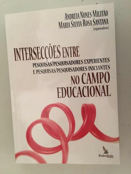 Livro De Faculdades