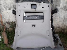 Forro Do Teto Com Teto Solar Hyundai Elantra 2012/2014