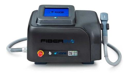 Galaxy Fiber Evo Locação De Laser Para Depilação