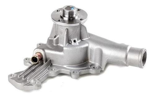 Imagem 1 de 1 de Bomba Dagua Ford Ranger 4.0 V6 1990 Até 2000