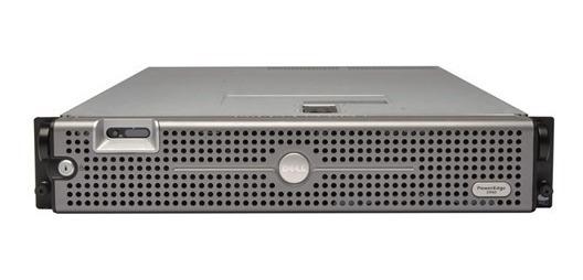 Servidor Dell 2950 Xeon 16gb