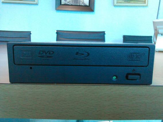 Unidad De Blu Ray Disc Y Dvd Pioneer (nueva) 20$