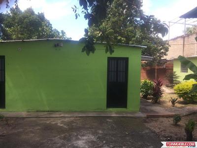 Alquilo Anexo Vía El Castaño Maracay (1)