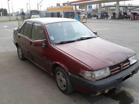 Fiat Tempra Oro 2.0 Nafta/gnc