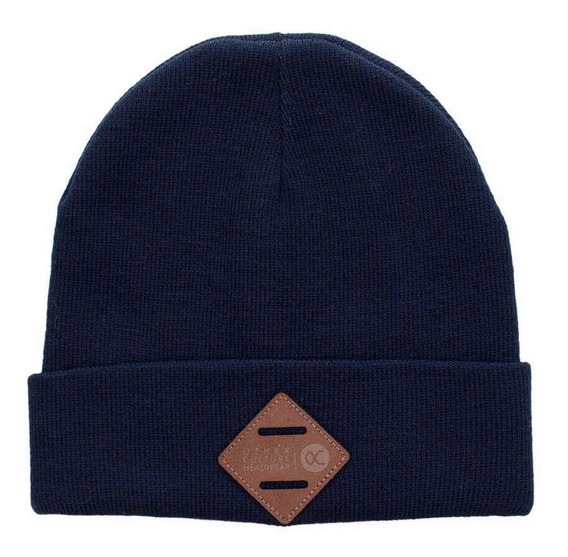 Gorro Other Culture Tracking