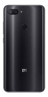 Xiaomi Mi 8 Lite 6gb / 128gb Global+capa+película Promoção