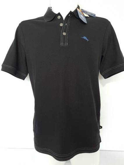 Playera Polo Tommy Bahama 100% Original