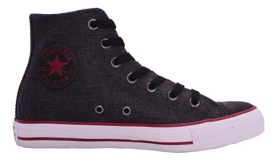 Zapatillas Converse Chuck Taylor All Star-157073c- Open Spor
