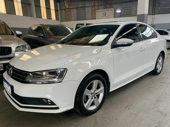 Volkswagen Vento Confortline Dsg 1.4 L