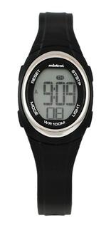 Reloj Mistral Ldg1258501