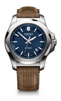 Promoção !!! Relógio Victorinox I.n.o.x Mechanical