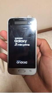 Samsung J1mini Prime (50v)