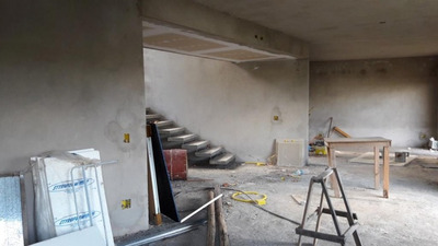 Casa Em Condomínio Itatiba Country Club, Itatiba/sp De 190m² 3 Quartos À Venda Por R$ 340.000,00 - Ca252512